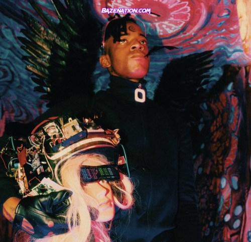 Thouxanbanfauni - Domino Mp3 Download