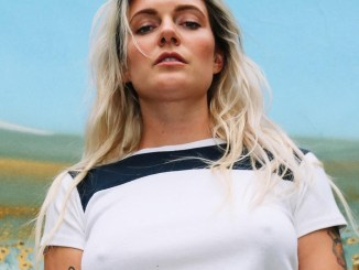 Tove Lo – On Ice Mp3 Download