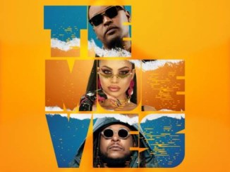 Zion, Lennox & Natti Natasha – Te Mueves Mp3 Download