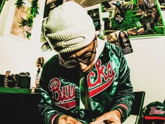 ¥ellow Bucks – After Ft. Jin Dogg Mp3 Download