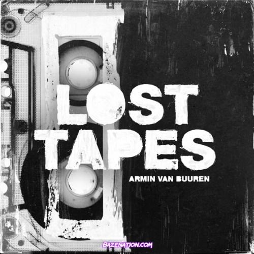 DOWNLOAD ALBUM: Armin van Buuren – Lost Tapes [Zip File]