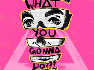 Bastille – WHAT YOU GONNA DO??? (feat. Graham Coxon) Mp3 Download