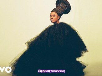 DOWNLOAD VIDEO: Beyoncé – Brown Skin Girl Ft. Wizkid, Saint Jhn, Blue Ivy