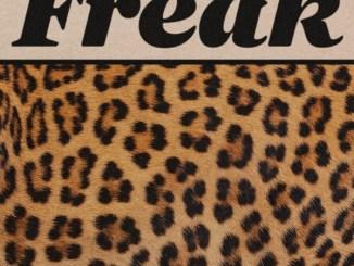 Doja Cat – Freak Mp3 Download