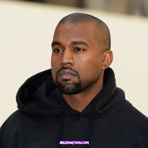 Kanye West – Precious (extended) Mp3 Download