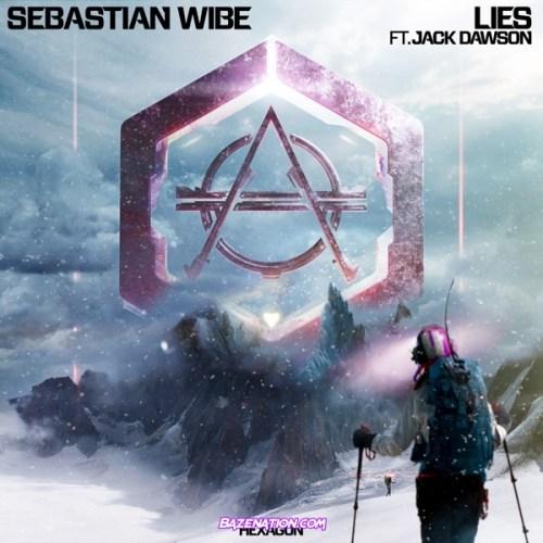 Sebastian Wibe – Lies Ft. Jack Dawson Mp3 Download