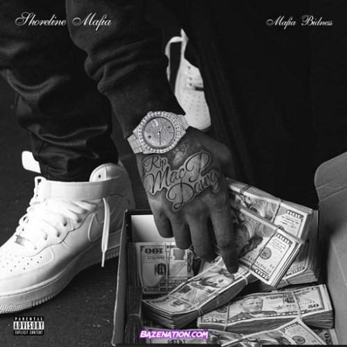 Shoreline Mafia Run It Back (feat. 03 Greedo) Mp3 Download