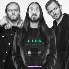 Steve Aoki & KREAM – Lies Mp3 Download