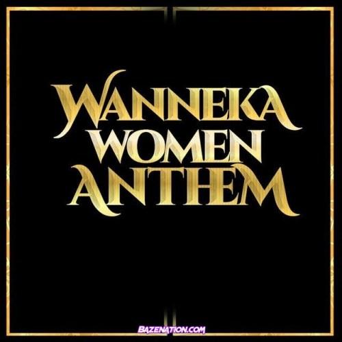 Teni – Wanneka Women Anthem Mp3 Download