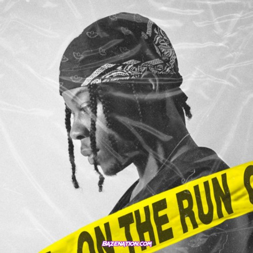 Thutmose – On The Run Mp3 Download