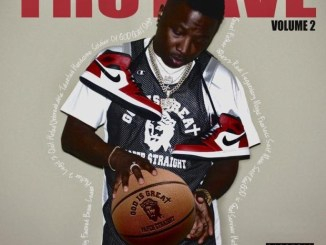 Troy Ave – So Bitter Mp3 Download