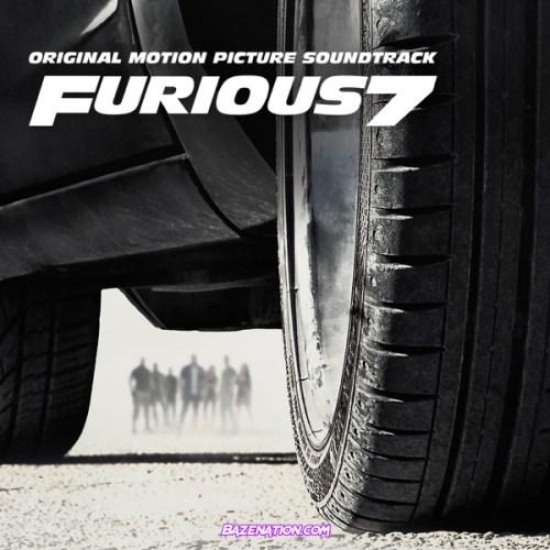 DOWNLOAD ALBUM: Various Artists – Furious 7 (Original Motion Picture Soundtrack [Zip File]