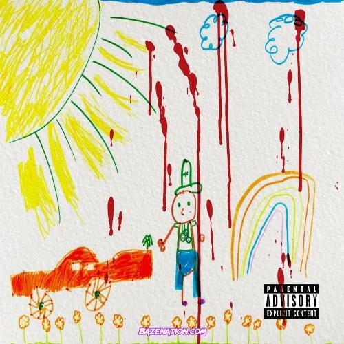 DOWNLOAD ALBUM: Westside Gunn – Who Made the Sunshine [Zip Tracklist]