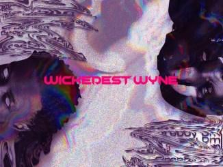 Cracker Mallo – Wickedest Wyne Ft. Fireboy DML Mp3 Download