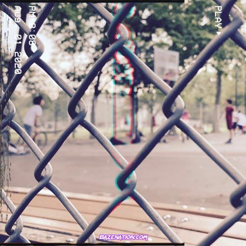 Rob Markman - Easy Money Sniper (Feat. Doeman & DviousMindz) Mp3 Download
