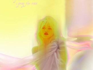 Sky Ferreira – I Pray For Rain Mp3 Download