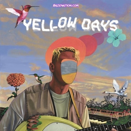 A Day in a Yellow Beat - The Curse ft. Mac DeMarco Mp3 Download