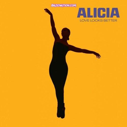 Alicia Keys - Love Looks Better Mp3 Download