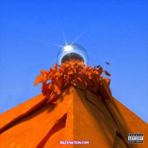 Ashton Travis - Almost There Mp3 Download