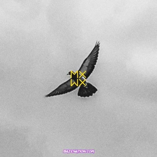 DOWNLOAD ALBUM: Diplo - MMXX [Zip File]