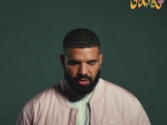 Drake – Not Around Mp3 Download