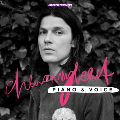 James Bay - Chew on My Heart (Piano & Voice) Mp3 Download