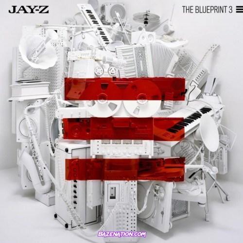 Jay-Z - Reminder Mp3 Download