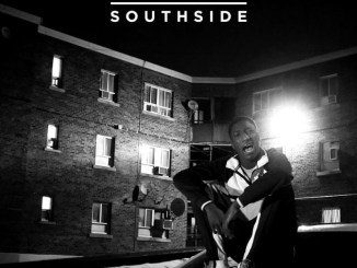 Lil Berete - Southside Mp3 Download