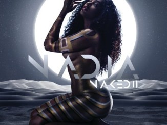 Nadia Nakai – Practice [Remix] ft. Luca Pryce & VIC MENSA Mp3 Download