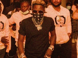 Shatta Wale – Automatically Mp3 Download