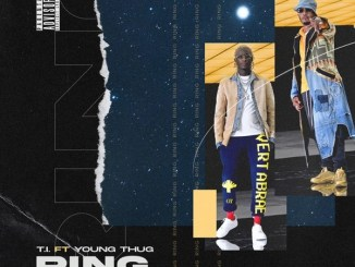 T.I. – Ring ft. Young Thug Mp3 Download