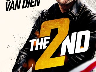 DOWNLOAD Movie: The 2nd (2020)