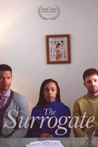 DOWNLOAD Movie: The Surrogate (2020)