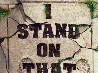 E-40 - I Stand On That ft. Joyner Lucas & T.I. Mp3 Download