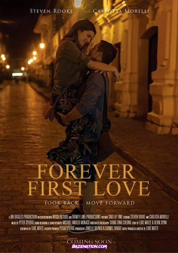 DOWNLOAD Movie: Forever First Love (2020)