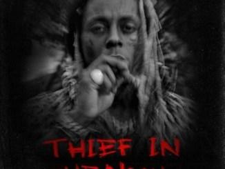 Lil Wayne - Demon Mp3 Download