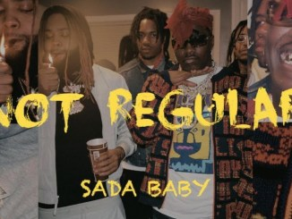 Lil Yachty & Sada Baby - Not Regular Mp3 Download