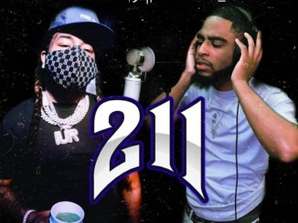 Prince HotBoi - 211 ft. Icewear Vezzo Mp3 Download
