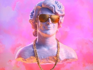 DOWNLOAD ALBUM: Yung Gravy - Gasanova [Zip File]