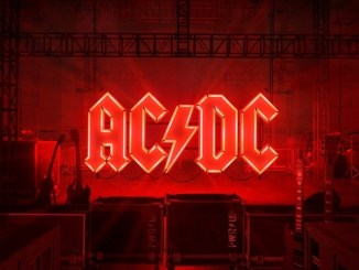 AC/DC - Realize Mp3 Download