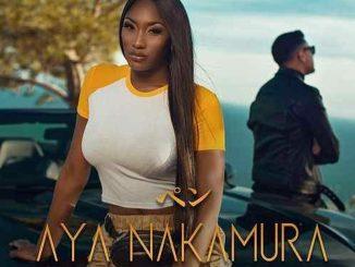 Aya Nakamura - Djadja MP3 Download