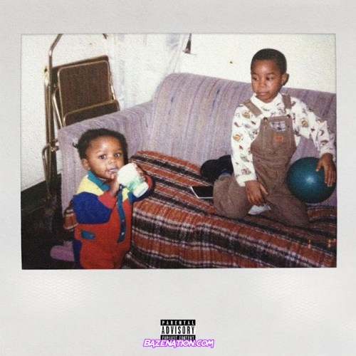 DaBaby - 8 Figures (feat. Meek Mill) Mp3 Download