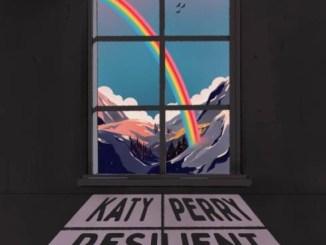 Katy Perry & Tiësto – Resilient (Tiësto Remix) [feat. Aitana] Mp3 Download
