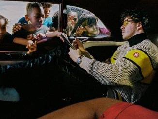 Jack Harlow - Rendezvous Mp3 Download