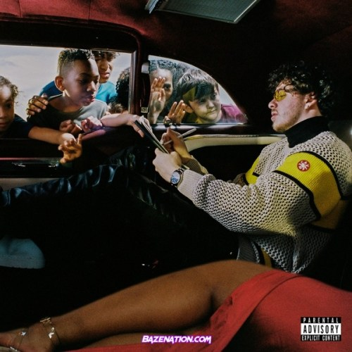 Jack Harlow - Already Best Friends (feat. Chris Brown) Mp3 Download