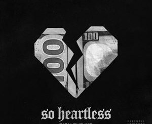 Rich The Kid - So Heartless Mp3 Download