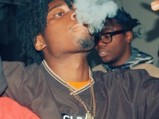 Warhol.ss - Famous Amos ft. Rich The Kid Mp3 Download
