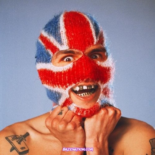 slowthai - Thoughts Mp3 Download