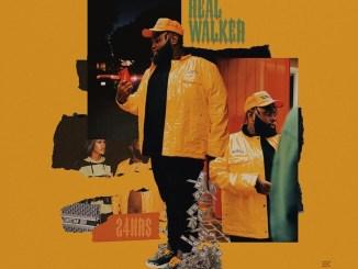 24hrs - Real Walker Mp3 Download