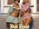 Saweetie - Best Friend (feat. Doja Cat) Mp3 Download